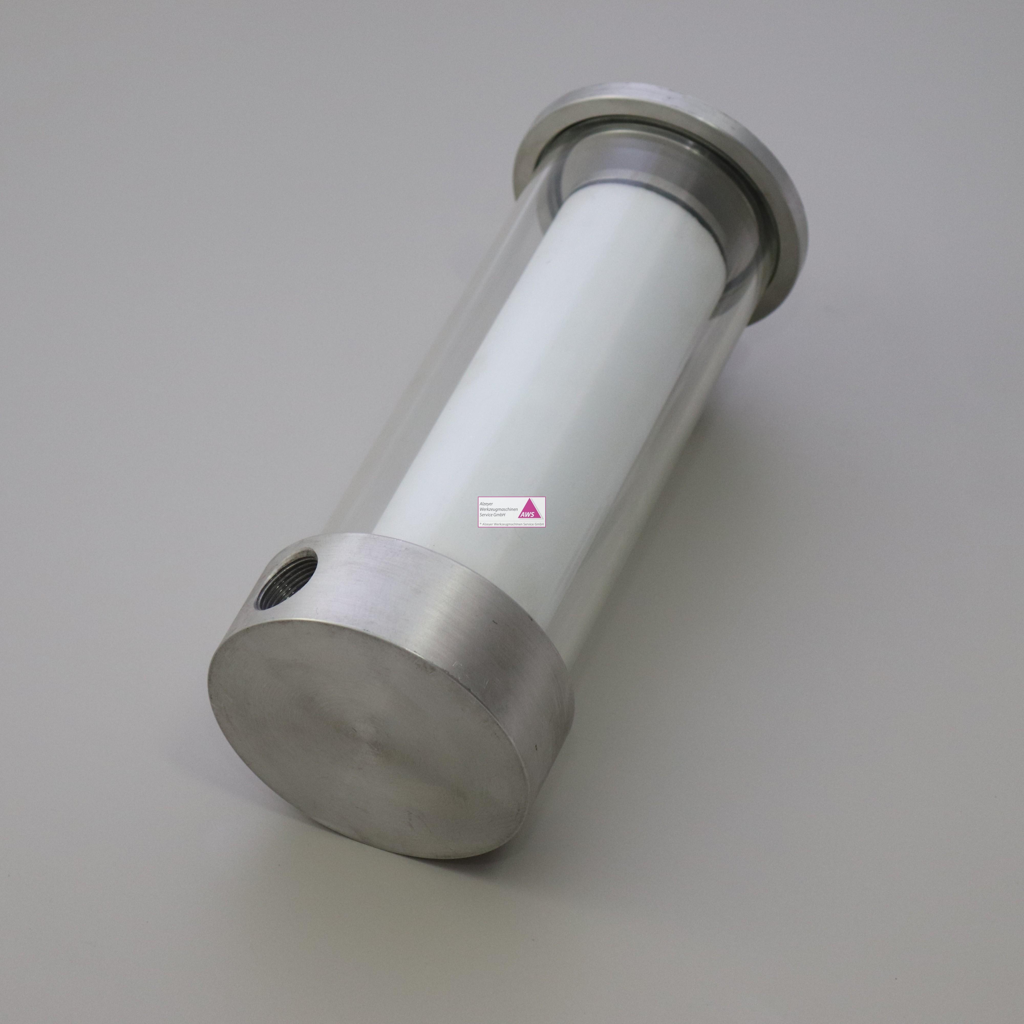 Kühlmittelfilter Typ 400AL 3/4´