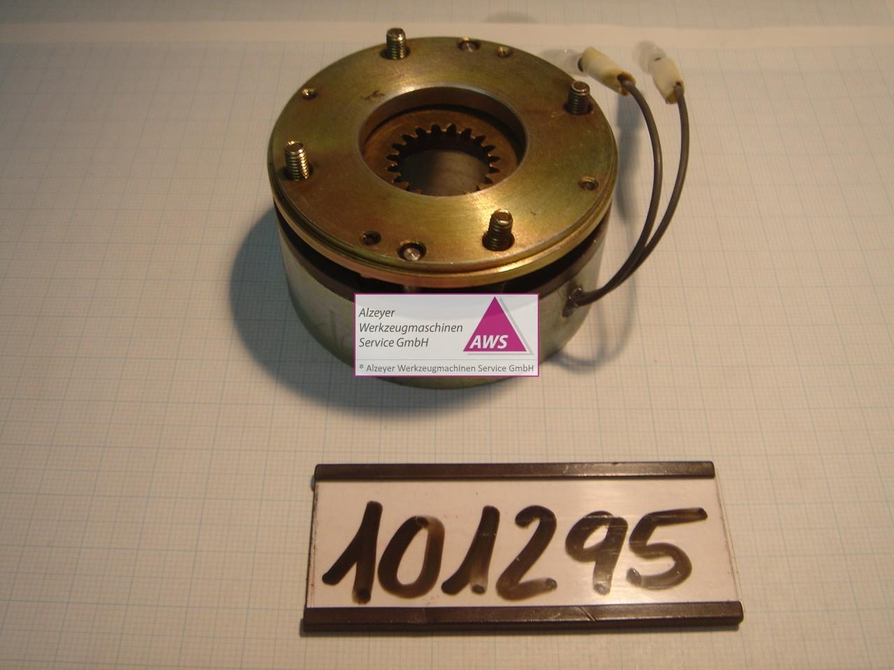 Bremse NFH0.1H-004C 90VDC