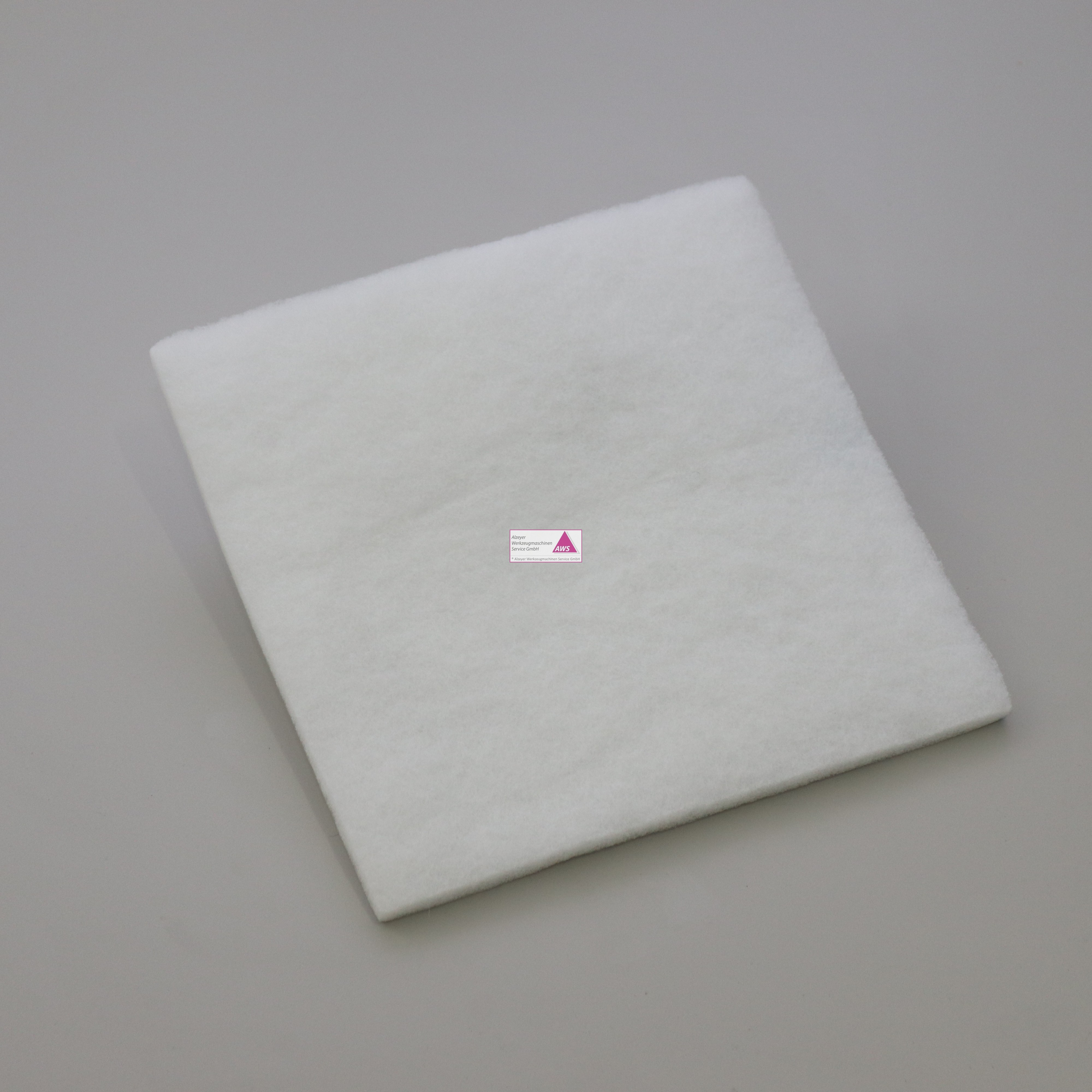 Filtermatte 270x270mm