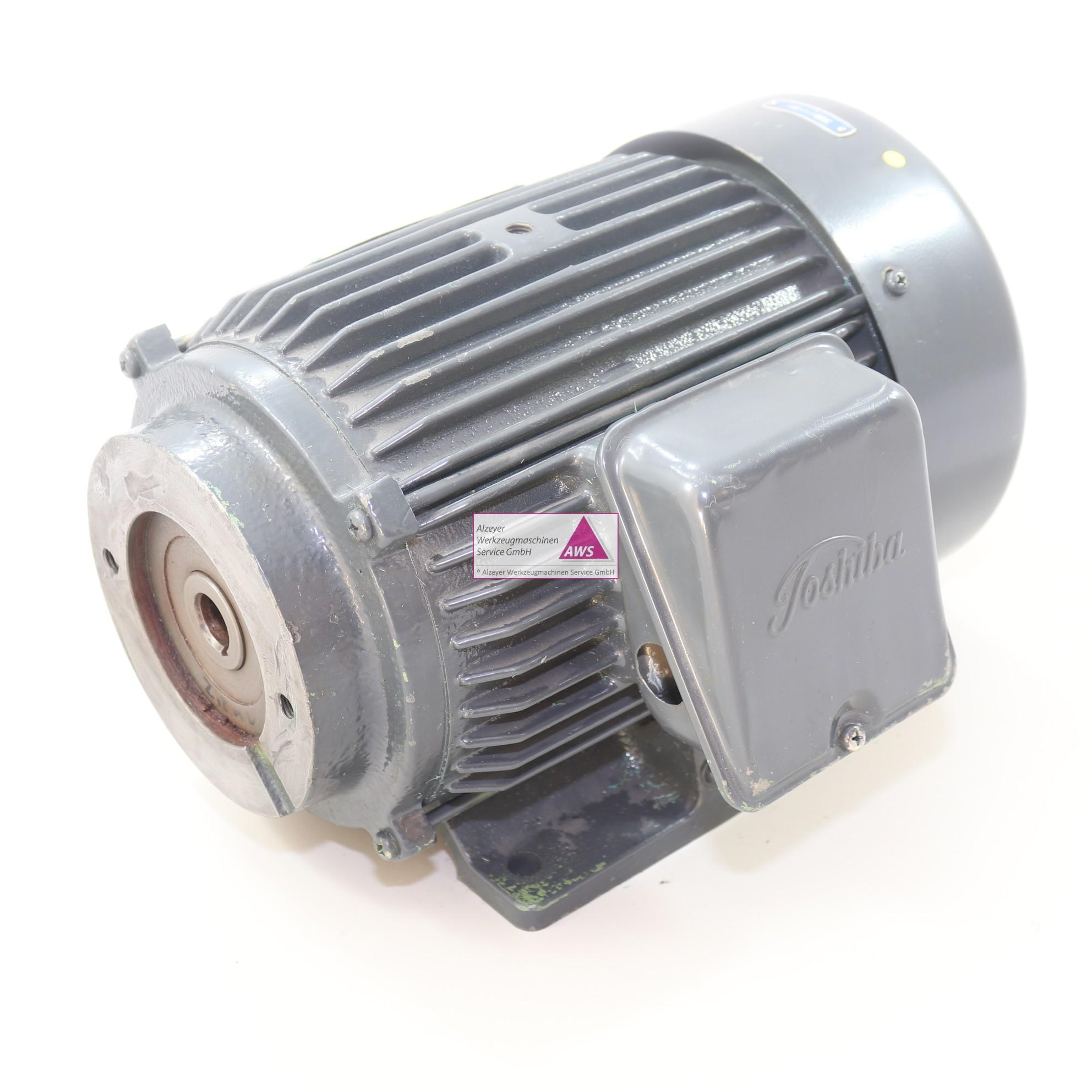 Motor 2,2KW 380V für Hydraulikpumpe