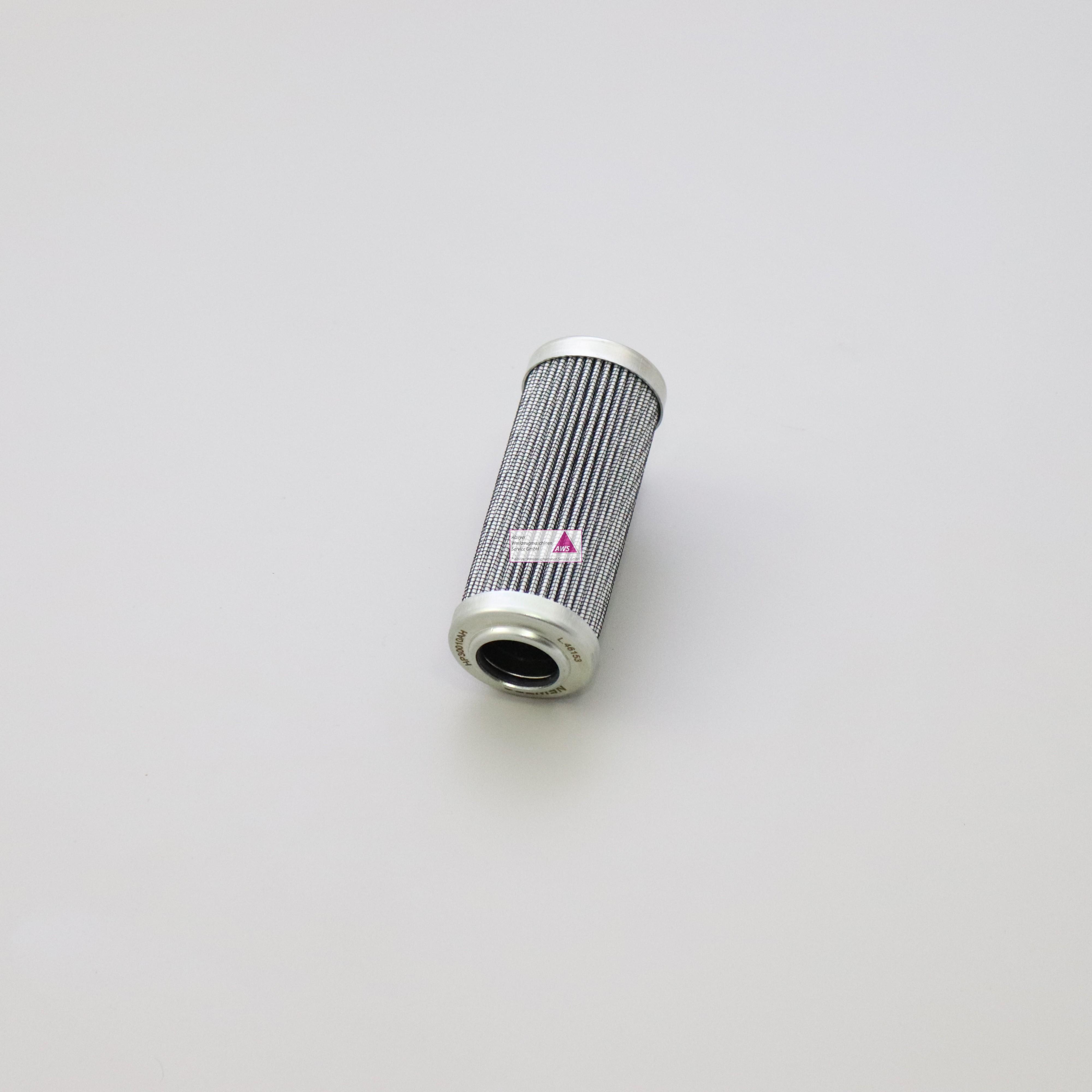 Hydraulikfilter Rex ABZFE-N0063-10