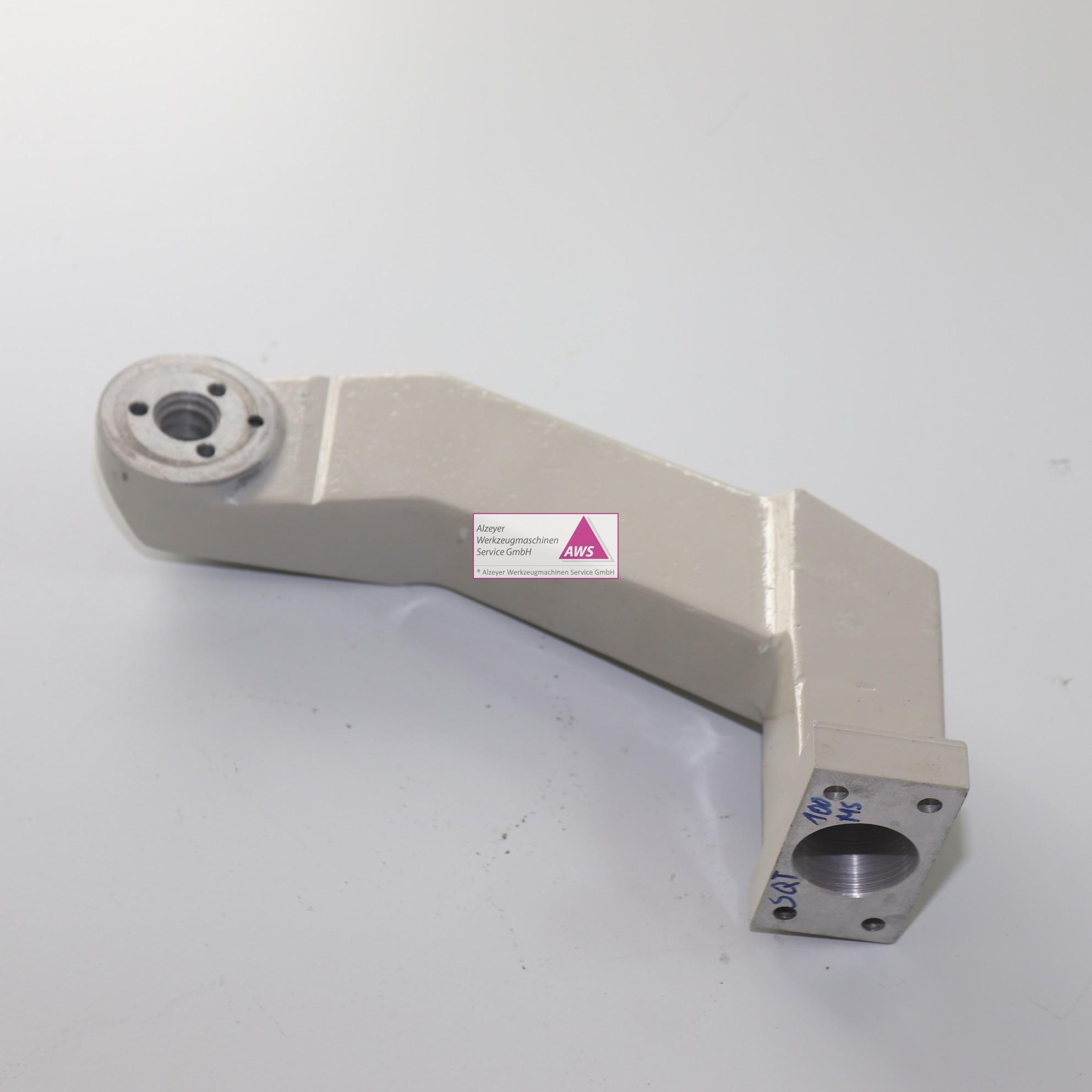 Werkzeug Längenmessarm für Mazak SQT100MS