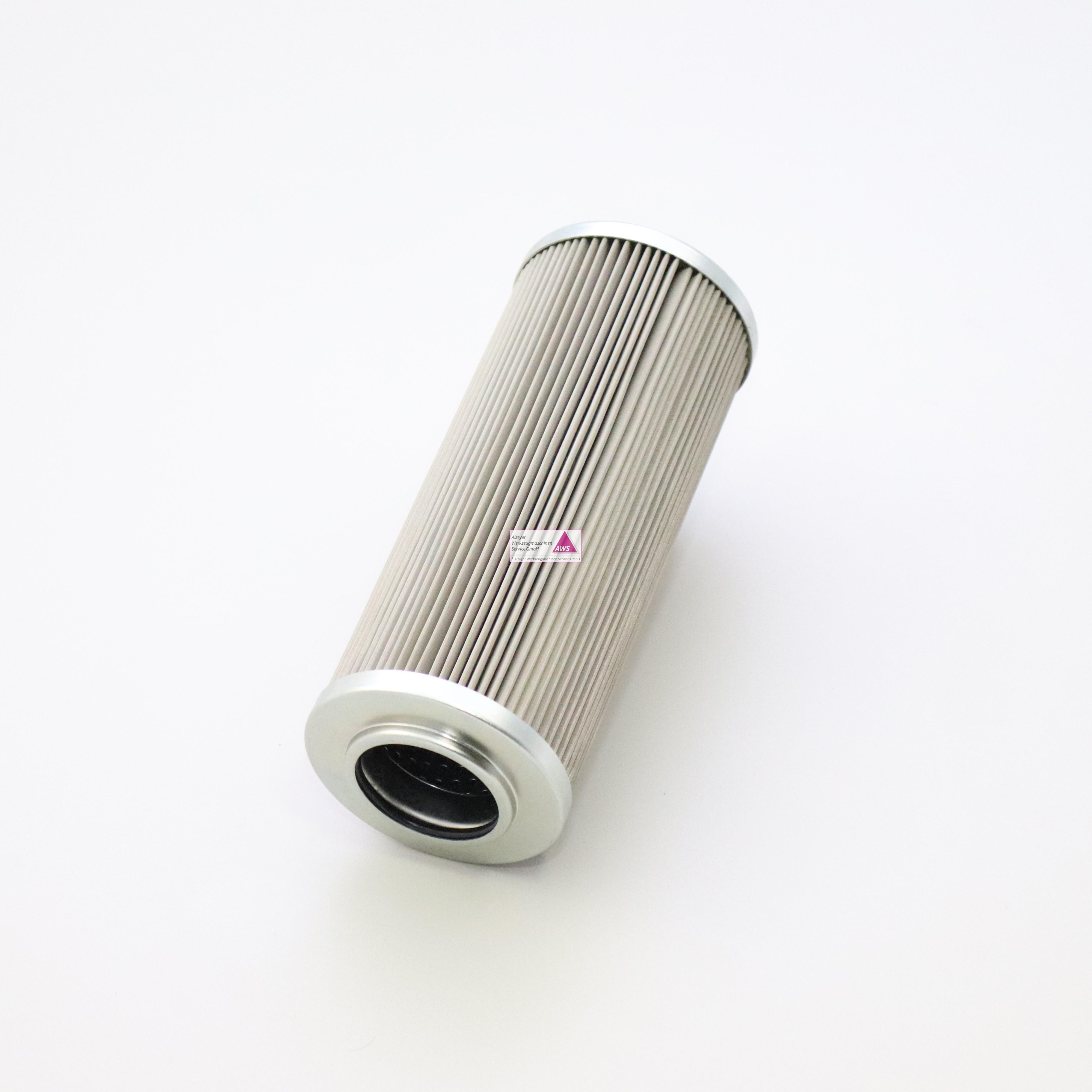 Patrone für Filter G-UL-12A-50UW 50µ