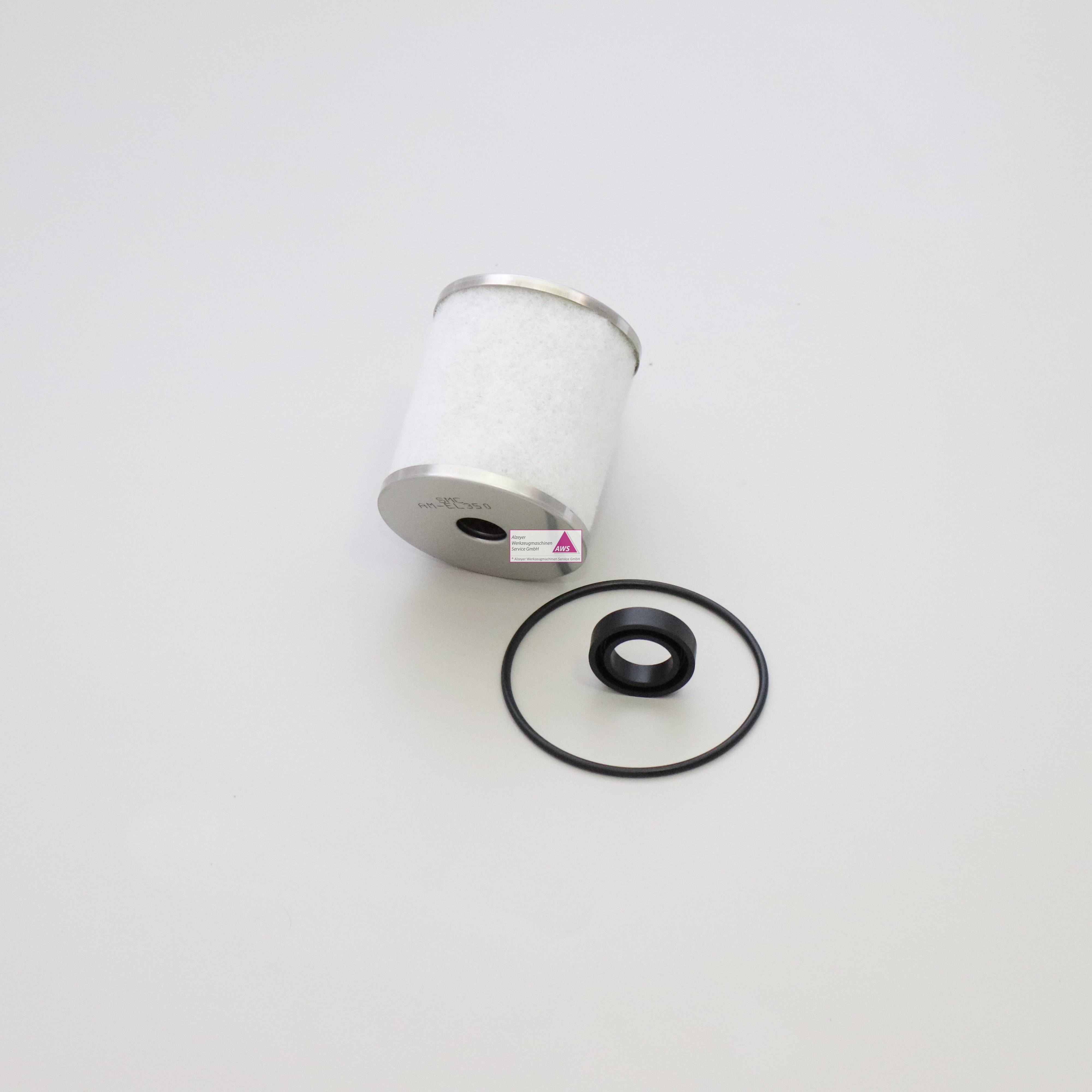 Filter für Wartungseinheit SMD : AM-EL350
