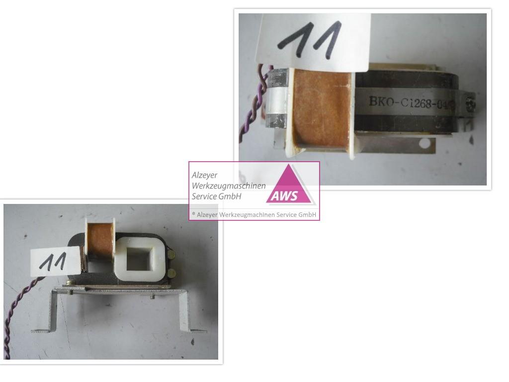 Stromwandler MItsubishi BKO-C1268-04