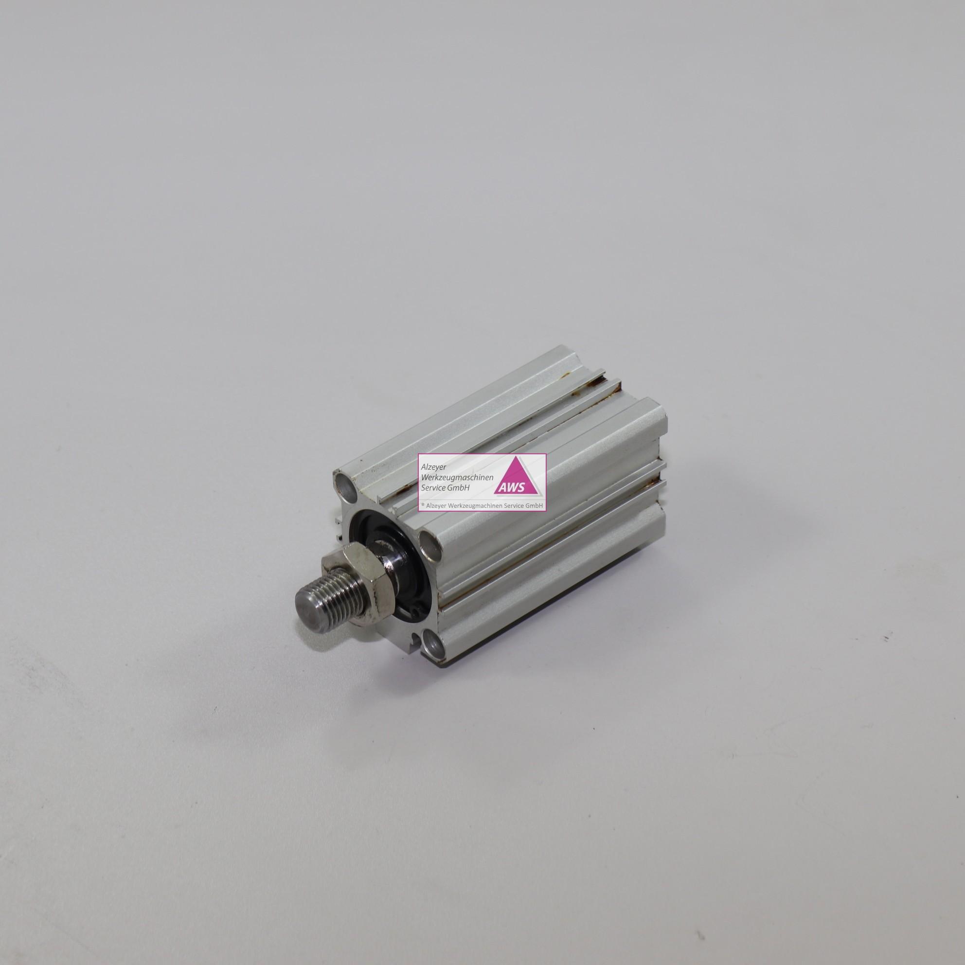 Luftzylinder Ø32