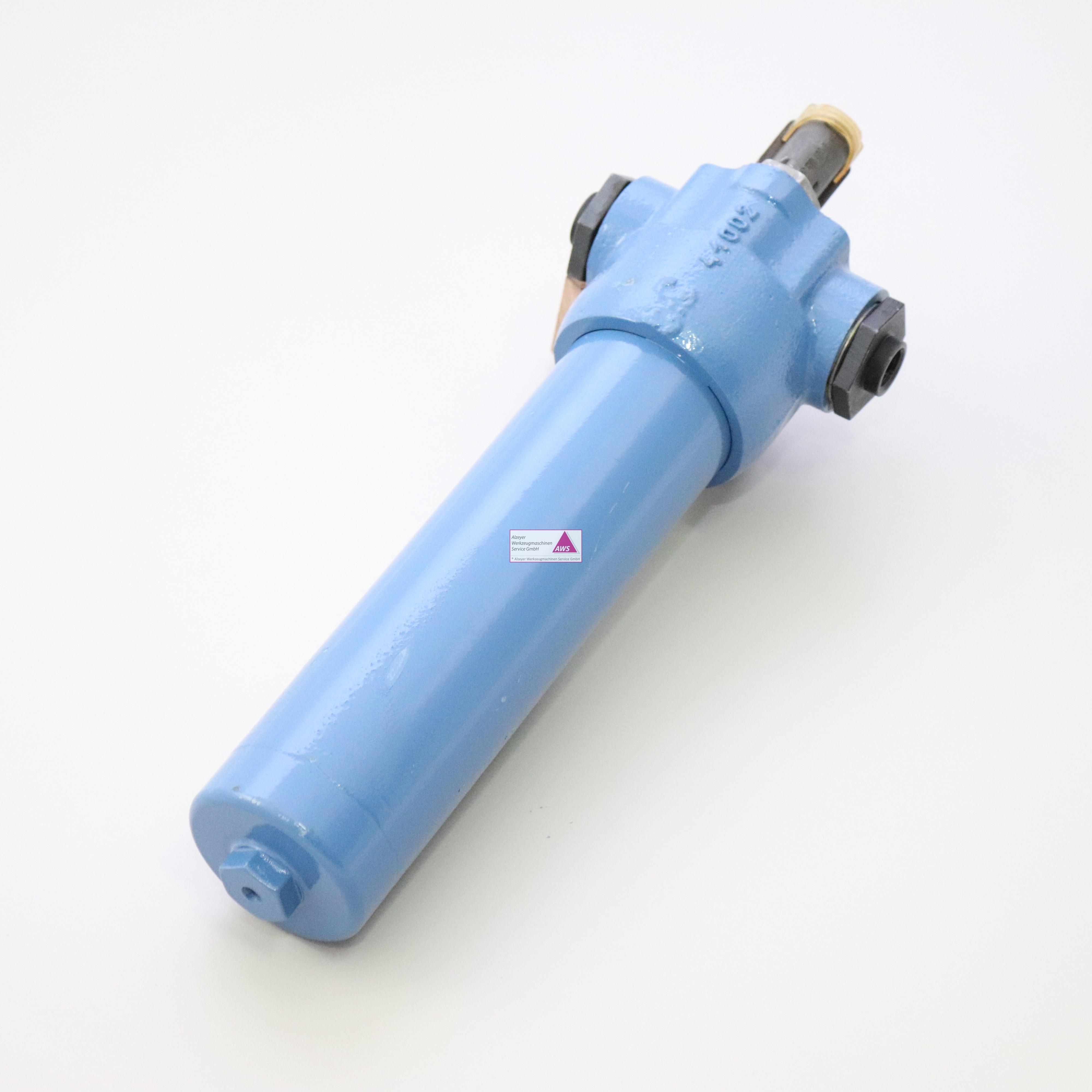 Kühlmittelfilter FU 20 BN 13