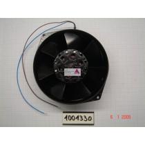 Ventilator rund Ø150 Dicke:55mm 200VAC