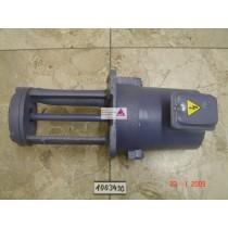 Kühlmittelpumpe T.P. 180W 180mm Tauchtiefe