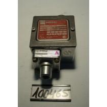 Druckschalter E1H-H90