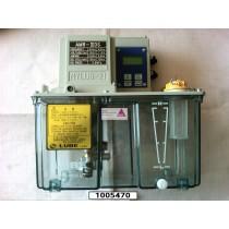 AMR-IIIDS 100VAC. 3.0L