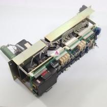 Achsverstärker Fanuc A06B-6035-H422 15A