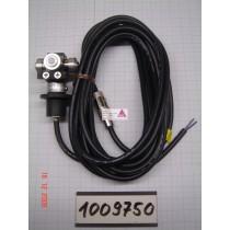 Tooleye Metrol H-4A-08-02A (alter TYP)