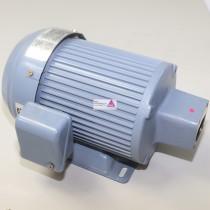 Pumpenmotor TOP 2M 1500W 200V