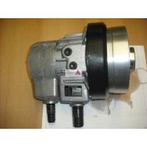 Hohlspannzylinder S1552-15Y Kitagawa