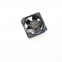 Ventilator 119x119x38mm (100VAC)