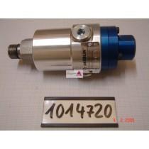 Einführung.Rotor Pop Off    902-110-231