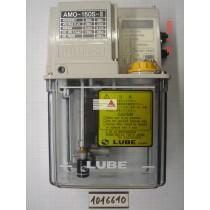 AMO-150S-III ÖL-Pumpe 1,8L 200V