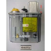 MMXL-III 3min 5.5cc  220V
