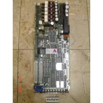 Achsverstärker MEC MR-S1-100-E01