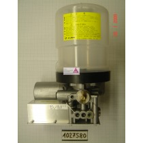 EGM-10S-4-7C Fettpumpe