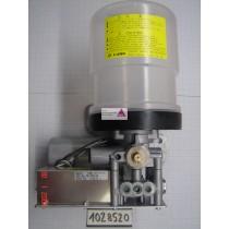 EGM-10T-4-7C Fettpumpe AT