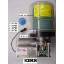 EGM-10T-4-7C FANUC S2000