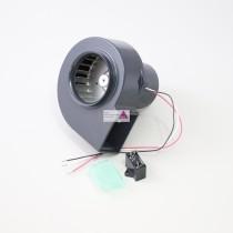 Ventilator Radial MB10Z-B3
