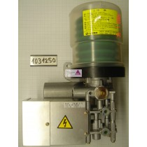 EGM-MP-4-7C Fettpumpe incl. FS-2 700cc