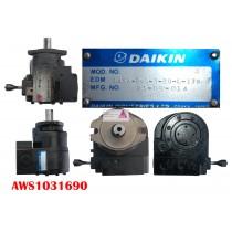 Indexmotor Daikin EDM-145A-2V0-3-30-L-