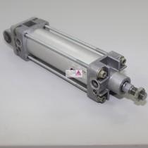Luftzylinder Ø63 mit Dämpfer