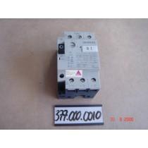 Leistungsschalter Siemens 3VU1300-OMJ00