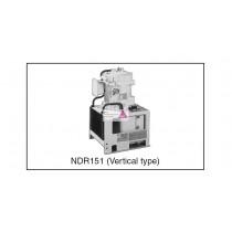 Hydraulikaggregat Daikin NDR 151-103H-30-E