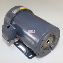 Motor 2,2KW 200V für Hydraulikpumpe