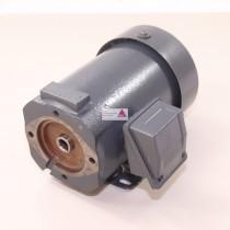 Motor 0,75KW für Hydraulikpumpe Nachi UVS