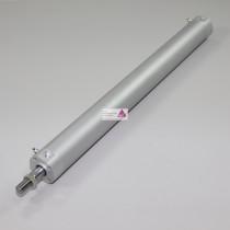 Luftzylinder Ø40