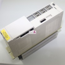 Achsverstärker Mitsubishi MDS-A-V1-45
