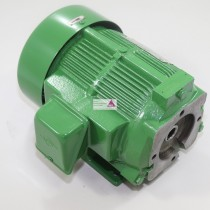 Motor 1,5KW 200V für Hydraulikpumpe