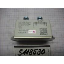 Gleichrichter 3F