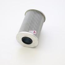 Filter HDA FR-24A-240Micro