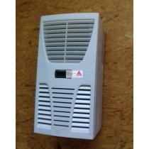 Kühlgerät für Schaltschrank 750W