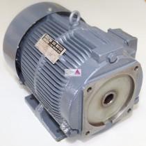 Motor 3,7KW 200V für Hydraulikpumpe Nachi VDC