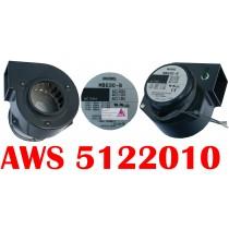 Ventilator Radial MB630-B