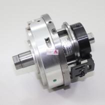 Spannzylinder Matsumoto RNKP105-15-39