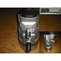 Hohlspannzylinder F1546HS Kitagawa