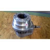 Hohlspannzylinder SS1766K Kitagawa