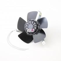 Ventilator Rund Ø200 200VAC