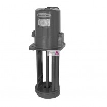 Kühlmittelpumpe T.P.ACP-100F 35L/0,2Bar