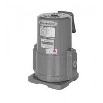 Kühlmittelpumpe S.P.ACP-181A 53L/0,3Bar
