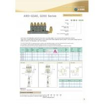 ARD-Q355 Dosierventil